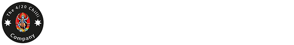 The 4/20 Chilli Company