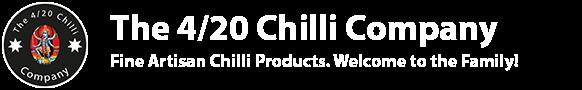 The 4/20 Chilli Company